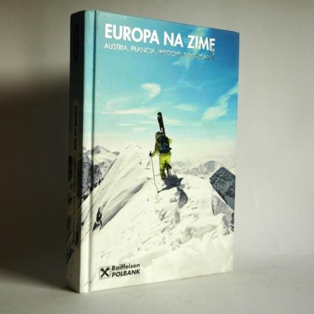 "Pascal "" Europa na zimę"" Bielsko Biała 2014"