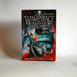 "Somper J. ""Wampiracy - Demony oceanu"" 2006"