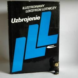 """""""Uzbrojenie"""" Warszawa 1991"""