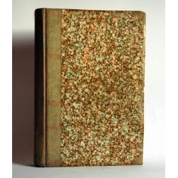 """Abdullah A. """"Ludzie Broadway'u"""" Sosnowiec 1930 + dodatki powieściowe."""